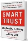 Smart Trust Book Cover